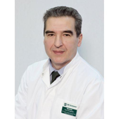 Попов маммолог воронеж
